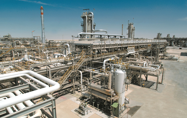 Petrochemical Engineering Consultants (PEC)